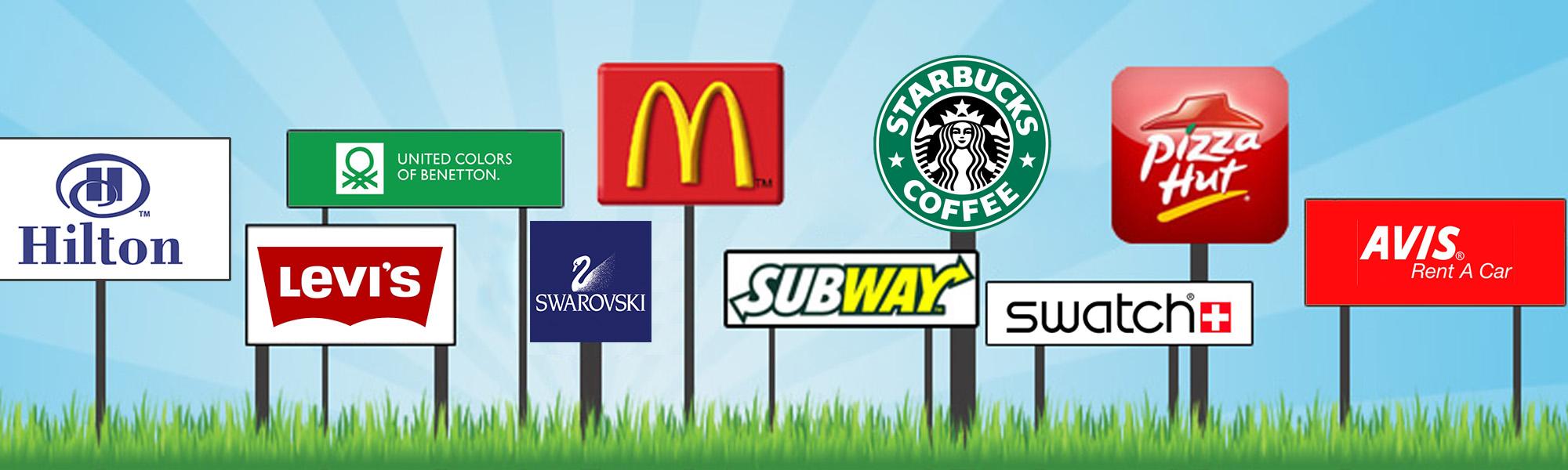 Zašto franšizirati svoj biznis i koje su prednosti franšizinga?