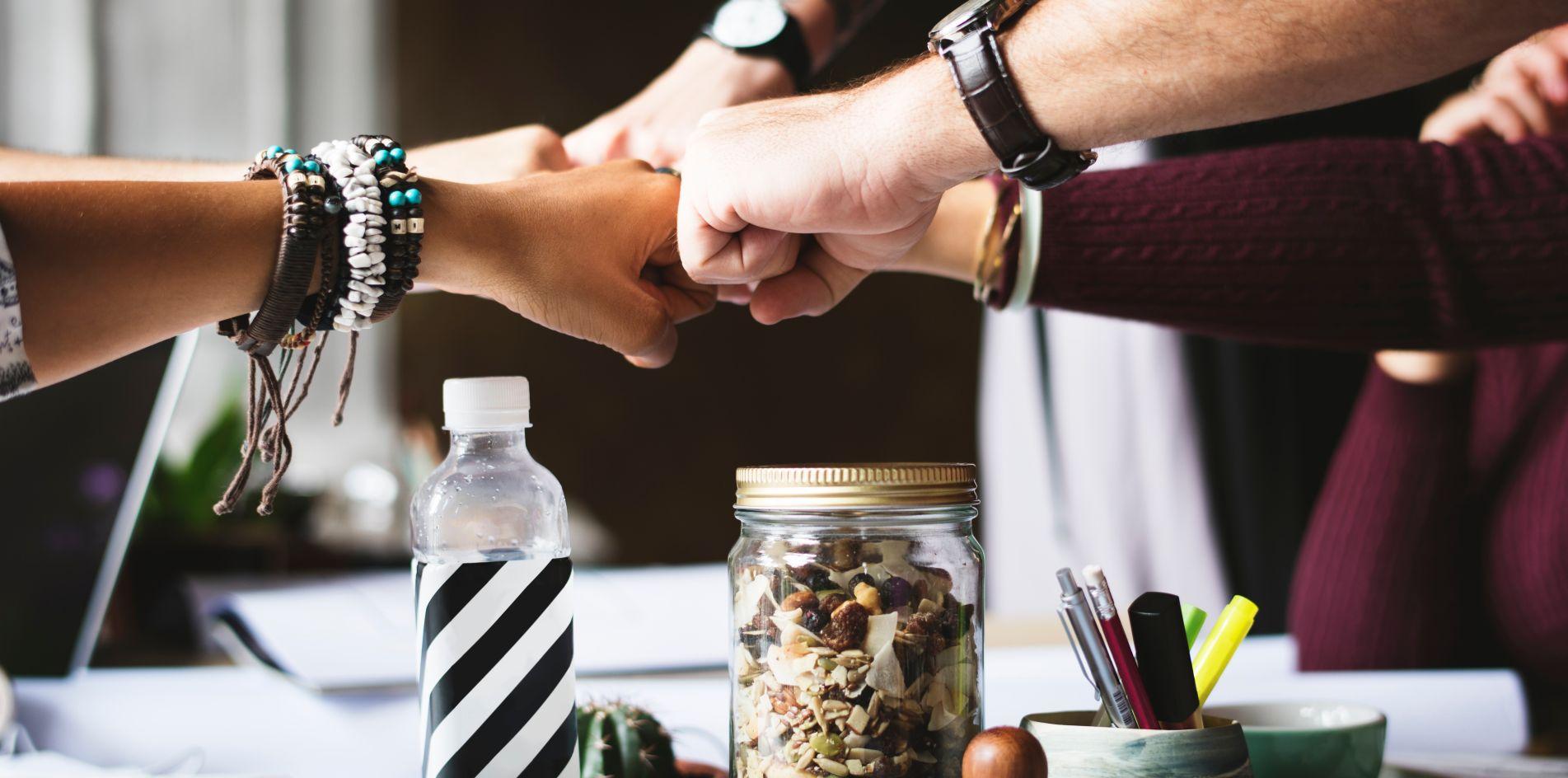 Naučite kako da kreirate sopstvene franšize, jednostavno – korak po korak