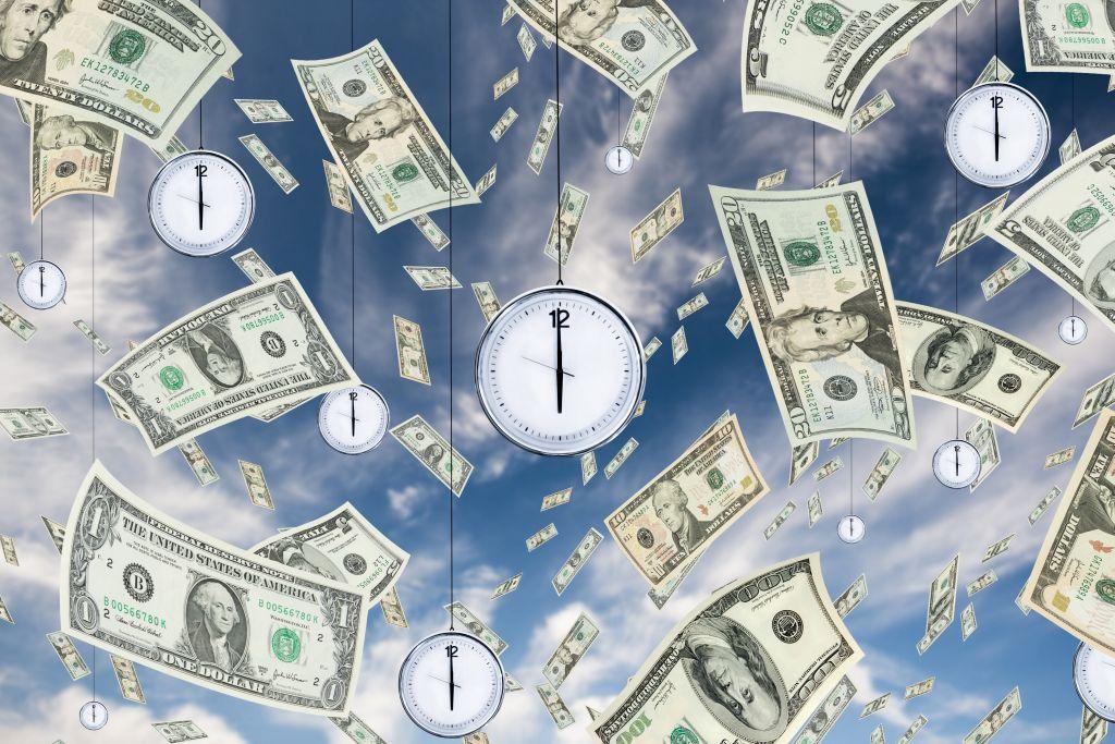Koliko ću zaraditi ako franšiziram svoj biznis?